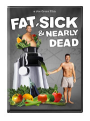 Food Matters Fat, Sick & Nearly Dead (DVD)