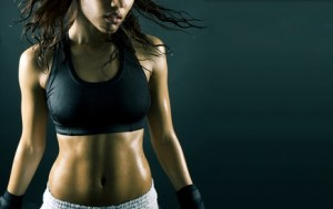 High Intensity, hiit, resistance training, how to lose weight, burn calories