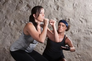 High-intensity interval training, HIIT, resistance training, how to lose weight, burn calories