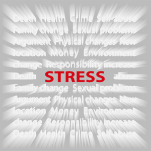 Stress management, stress, self-esteem, self-improvement, self-help