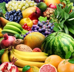 Fruit, healthy snacks, anti-oxidants, free radicals, healthy diet plan