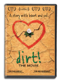 Food Matters Dirt (DVD)