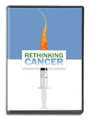Food Matters Rethinking Cancer (DVD)