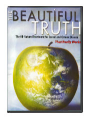 Food Matters The Beautiful Truth (DVD)