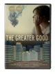 Food Matters The Greater Good (DVD)