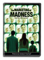 Food Matters The Marketing of Madness (DVD)