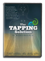 Food Matters The Tapping Solution (DVD)