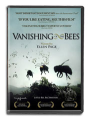 Food Matters Vanishing of the Bees (DVD)