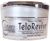 Dr Sears Pure Radiance TeloRevive Rejuvenation Night Cream