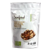 Sunfood Certified Organic Brazil Nuts