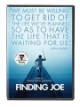 Food Matters Finding Joe (DVD)