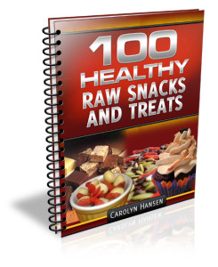 CH100-healthy-raw-snacks-