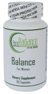 Dr Sears Balance – Natural Hormone Supplement