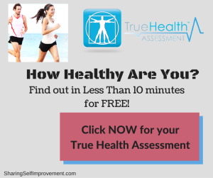 How Health Are you-