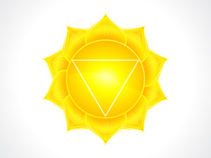 Chakras, Energy, Spiritual balance, Emotion balance, life force