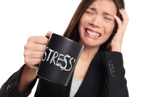 stress, stress management, stress prevention, eustress, stress busters