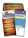 Food Matters Cancer Survival Box Set