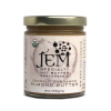 Sunfood Nut and Seed Butters